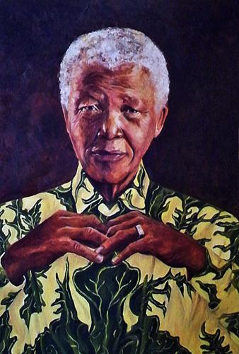 A Mandela Low Res